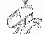 Грибник-изобретатель