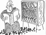 Библиофил